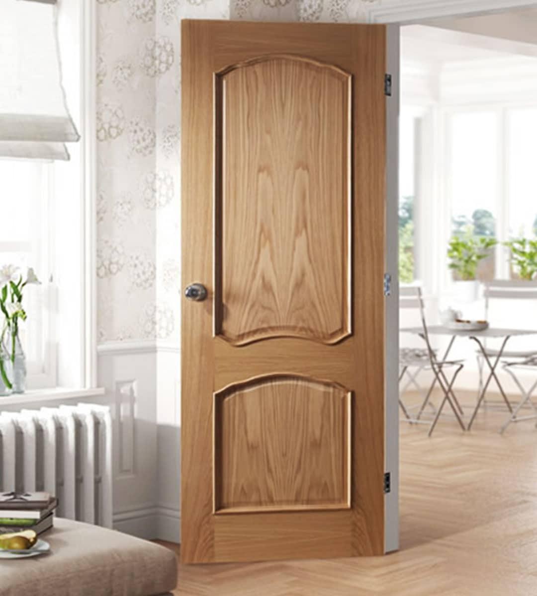 Glazed Kitchen Cupboard Doors Internal Doors Shawfield Doors